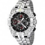 Festina Men's Tour de France Chrono Bike 2011 Watches F16542_3