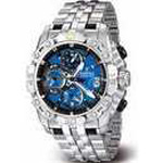 Festina Men's Tour de France Chrono Bike 2011 Watches F16542_5
