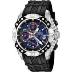 Festina Men's Tour de France Chrono Bike 2011 Watches F16543_2
