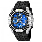 Festina Men's Tour de France Chrono Bike 2011 Watches F16543_5
