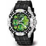 Festina Men's Tour de France Chrono Bike 2011 Watches F16543_8