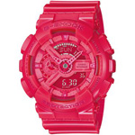 Dee & Ricky Casio G-Shock Watch GA-110B-4