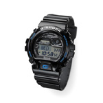 Casio G-Shock Bluetooth that Communicates with Smart Phones  GB-6900