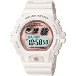 Casio G-Shock Mini 9600 Watch GMN691-7B