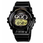 Casio G-Shock Mini 9600 Watch GMN691G-1