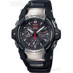 Casio GS1100 G-Shock GIEZ Series GS1100-1Ab
