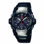 Casio GS1100 G-Shock GIEZ Series GS1100-1Abb