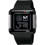 Casio Retro Poptone LCF20 Series Watch LCF20-1