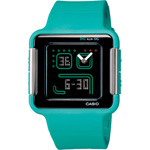 Casio Retro Poptone LCF20 Series Watch LCF20-3