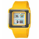 Casio Retro Poptone LCF20 Series Watch LCF20-9