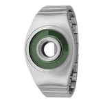 Philippe-S+arck-O-Ring-Watch-PH1108