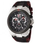 Sector Racing M-One Chronograph Watch R3271671225