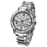 Casio Sheen SHE-5514 Watch with Twinkling Night Dial SHE-5514-7A