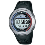 Casio Sea Pathfinder Tide Graph Watch SPS-300C-1VER