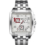 Tissot Quadrato Michael Owen Limited Edition  T005.517.11.037.00