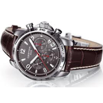 Certina DS Podium Valgranges Automatic Watch C001.614.16.087.00