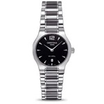 Certina DS Spel Lady Watch C012.209.11.057.00