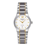 Certina DS Spel Lady Watch C012.209.22.037.00