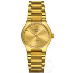 Certina DS Spel Lady Watch C012.209.33.027.00