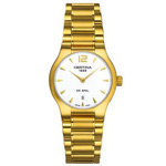 Certina DS Spel Lady Watch C012.209.33.037.00