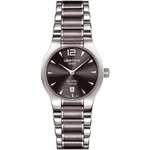 Certina DS Spel Lady Watch C012.209.44.087.00