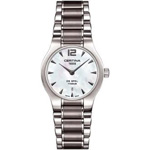 Certina DS Spel Lady Watch C012.209.44.117.00