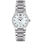 Certina DS Spel Lady Watch C012.209.61.117.00