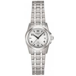 Certina DS Tradition Lady Automatic Watch c561.7195.42.15