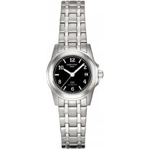 Certina DS Tradition Lady Automatic Watch c561.7195.42.66