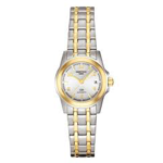 Certina DS Tradition Lady Automatic Watch c561.7195.44.16