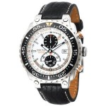 Nautica Eclipse Chronograph Watch 1