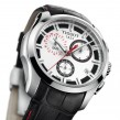 Tissot Couturier GMT Michael Owen Limited Edition 2011 Watch