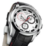 Tissot-Couturier-GMT-Michael-Owen-Limited-Edition-2011-Watch-T035.439.16.031.01