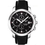 Tissot Veloci-T Automatic Chronograph Watch T014.427.16.051.00