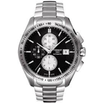 Tissot Veloci-T Automatic Chronograph Watch T024.427.11.051.00