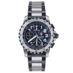 Victorinox Swiss Army Alpnach Automatic Chrono Watch 241194