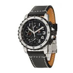 Victorinox Swiss Army Alpnach Automatic Chrono Watch 241195