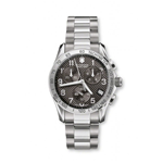 Victorinox Swiss Army Classic Chrono Watch 241405-
