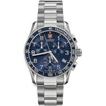 Victorinox Swiss Army Classic Chrono Watch 241120