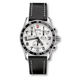 Victorinox Swiss Army Classic Chrono Watch 241126