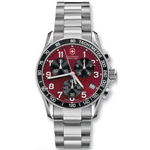 Victorinox Swiss Army Classic Chrono Watch 241148