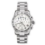 Victorinox Swiss Army Classic Chrono Watch 241315