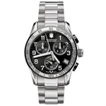 Victorinox Swiss Army Classic Chrono Watch 241403