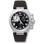 Victorinox Swiss Army Active Convoy Chrono Watch 241157