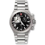 Victorinox Swiss Army Active Convoy Chrono Watch 241158