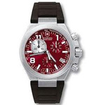 Victorinox Swiss Army Active Convoy Chrono Watch 241159