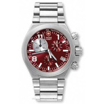 Victorinox Swiss Army Active Convoy Chrono Watch 241160