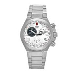 Victorinox Swiss Army Active Convoy Chrono Watch 241161
