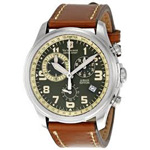 Victorinox Swiss Army Infantry Vintage Jubilee Edition Watch 241328