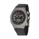 Victorinox Swiss Army ST 5000 Digital Compass Watch 24837